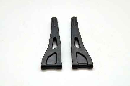 11211 MINI ST FRONT UPPER ARMS picture