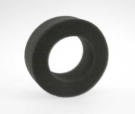 88519 S8  Inner Foam For 88514 & 88515 Tire picture