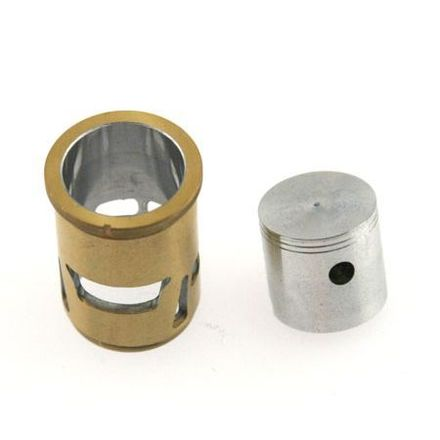 28006 M28 Cylinder Sleeve & Piston picture