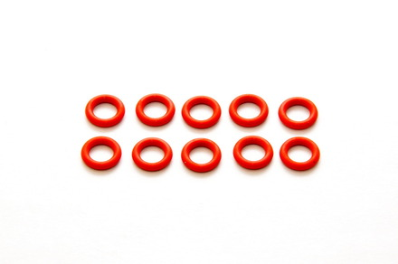 36101 O-RING 5.8x1.9MM, 10PCS picture
