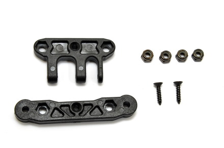 87038 Rear Wing and Suspension Holder Set picture