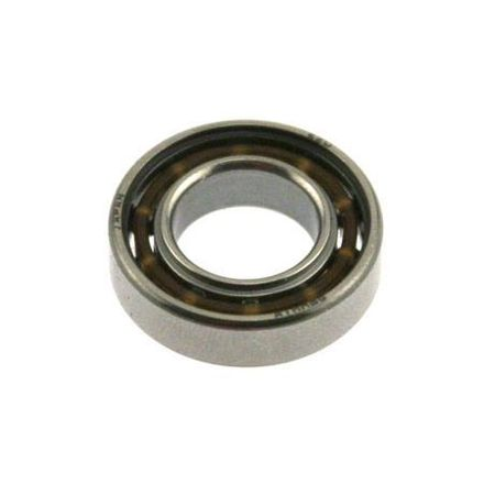 12013 Ball Bearing 10x19x5mm picture