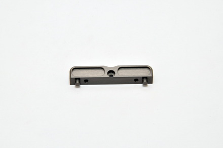 OP-0114 VS CNC ALUM FRONT LOWER ARM HOLDER - FR picture