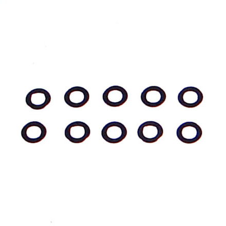 36807 SPACER 3 x 6 x 0.2 MM picture