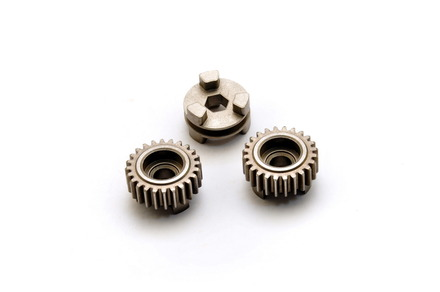 230021 2-Speed Gear and Spacer picture