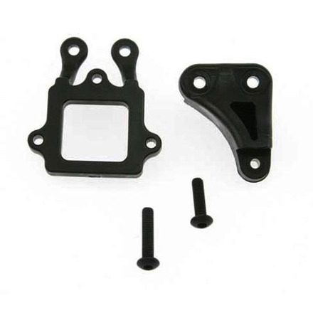 89302 Sensor Mount W/Front Suppot Mount picture