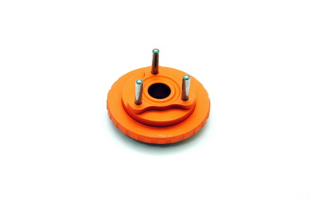 OP-0005 1/8 LIGHT WEIGHT FLYWHEEL, 1PC picture