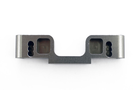 22170 REAR BULKHEAD, 7075 CNC FOR RF picture