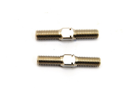 87330 Suspension  Arm Turnbuckle M5x31, 2pcs picture