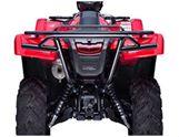 Rear Bumper picture