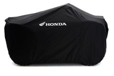 Outdoor Storage Cover XXL picture