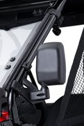 Side Mirror Kit (Door Mount)