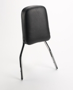 Chrome Backrest (Tall)