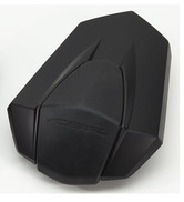 Seat Cowl NH-A86M