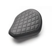 Custom Rider Seat (Black)