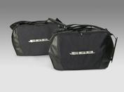 Deluxe Saddlebag Liner