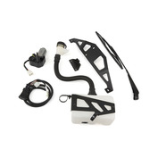 Windshield Wiper Washer Kit