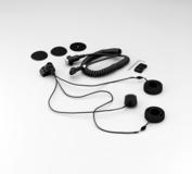 Deluxe Headset (Full Face)