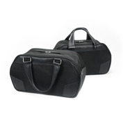 Saddlebag Liner Set