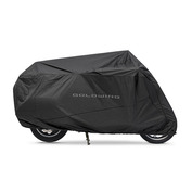 Cycle Cover (Black)