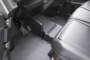 Rubber Floor Mats