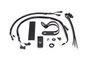 Horn Kit Wire Harness