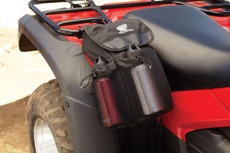 Fender Bag picture