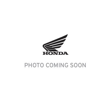 Radiator Shroud picture