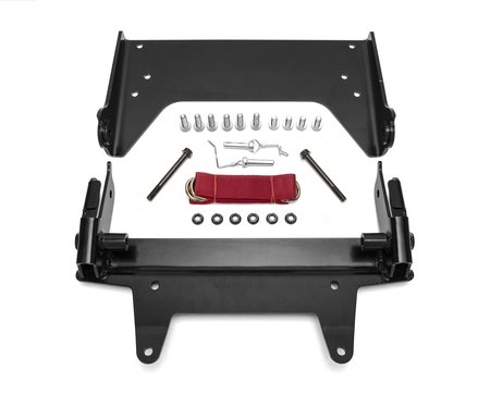 Plow Mount Kit picture