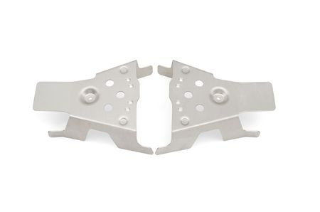 A-Arm Guards (Rear) picture