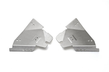 A-Arm Guards (Front) picture
