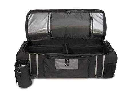 Front Soft Rack Bag picture