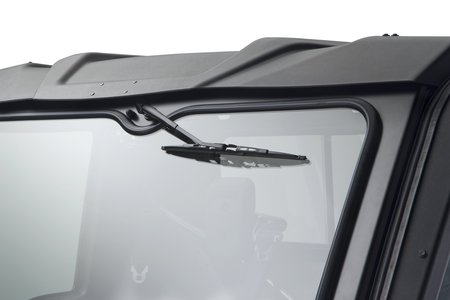 Windshield Wiper Kit picture