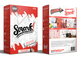Smark Pro, Dry Erase Paint 200 SQ FT Kit