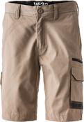 WS-1 (KHAKI) Size 34