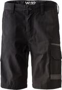 WS-1 (BLACK) Size 34