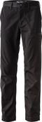 WP-A (BLACK) Size 36