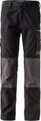 WP-1 (BLACK) Size 34
