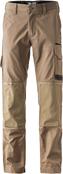 WP-1 (KHAKI) Size 32