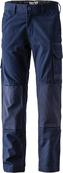 WP-1 (NAVY) Size 28