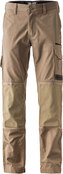 WP-1 (KHAKI) Size 28
