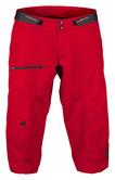 Shambala Shorts