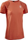 Women's Air T-Shirt