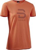 Women's Offtrack T-Shirt