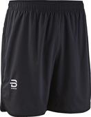Men's Air Shorts