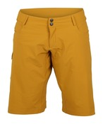 Hunter Soft Shorts M