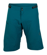 Hunter Light Shorts M