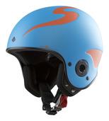 Rooster Discesa S Helmet