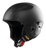 Rooster Discesa RS Helmet