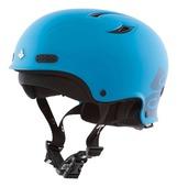 Wanderer Helmet
